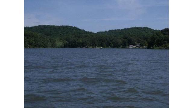 lake of the ozarks_1527728482677.jpg.jpg