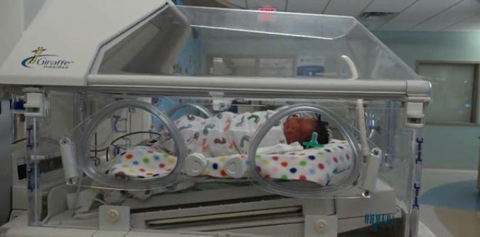 surprise baby_1527121145472.JPG.jpg