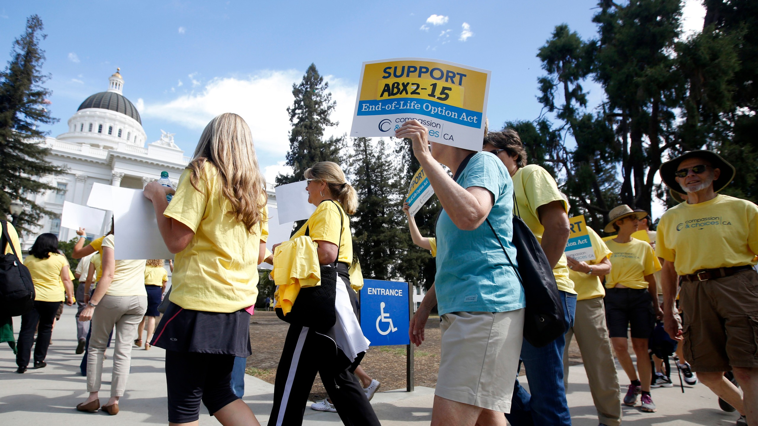 California Assisted Suicide_1529718803897