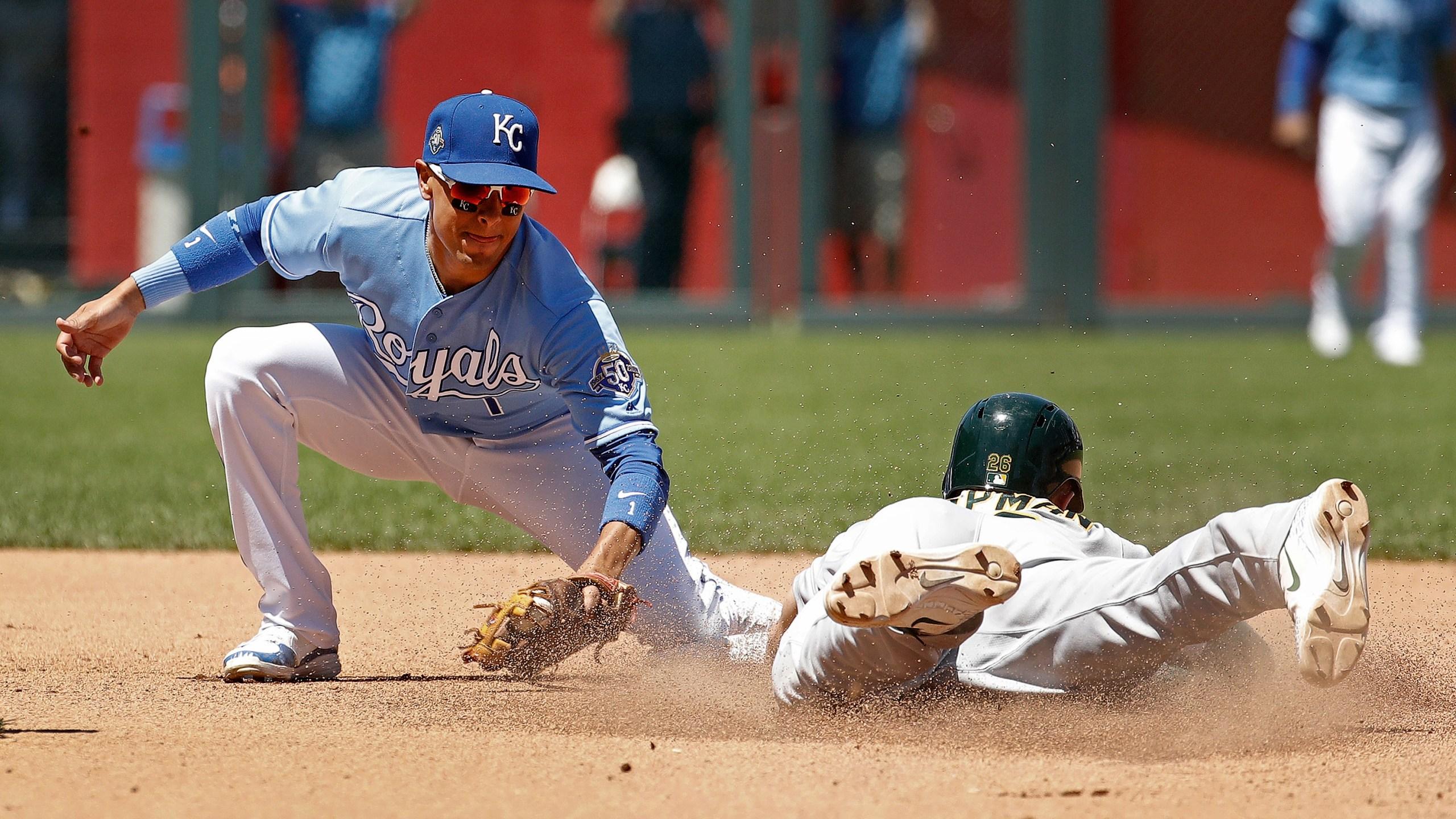 Athletics_Royals_Baseball_93058-159532.jpg18331230