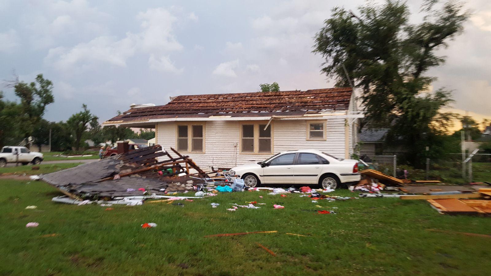 Eureka Damage 10_1530065429010.jpeg.jpg