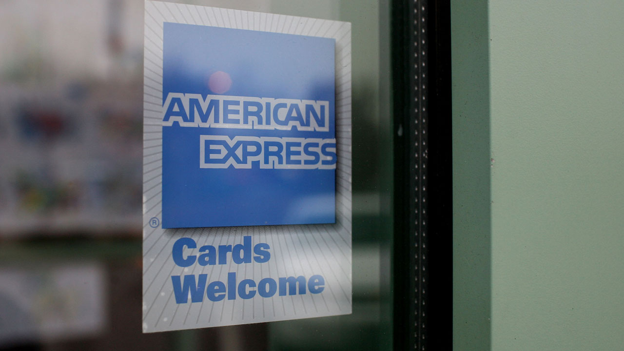 GettyImages-American-Express_1529942205689.jpg