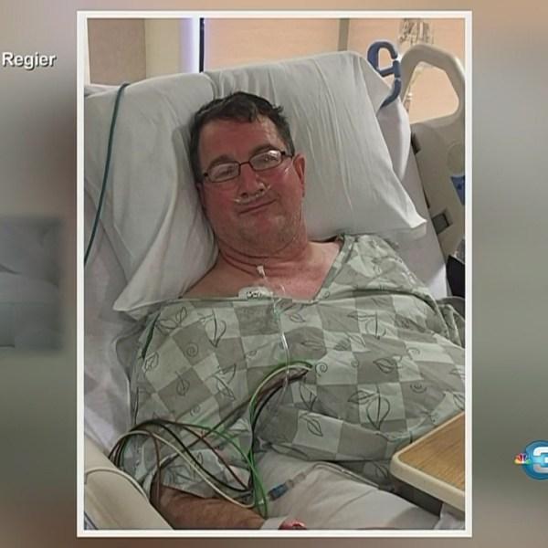 Good_Samaritans_save_Wichita_man_s_life_0_20180620075243
