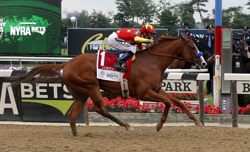 Justify via AP_1528585700798.jpeg.jpg