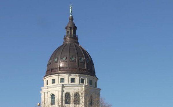 Kansas Statehouse.jpg