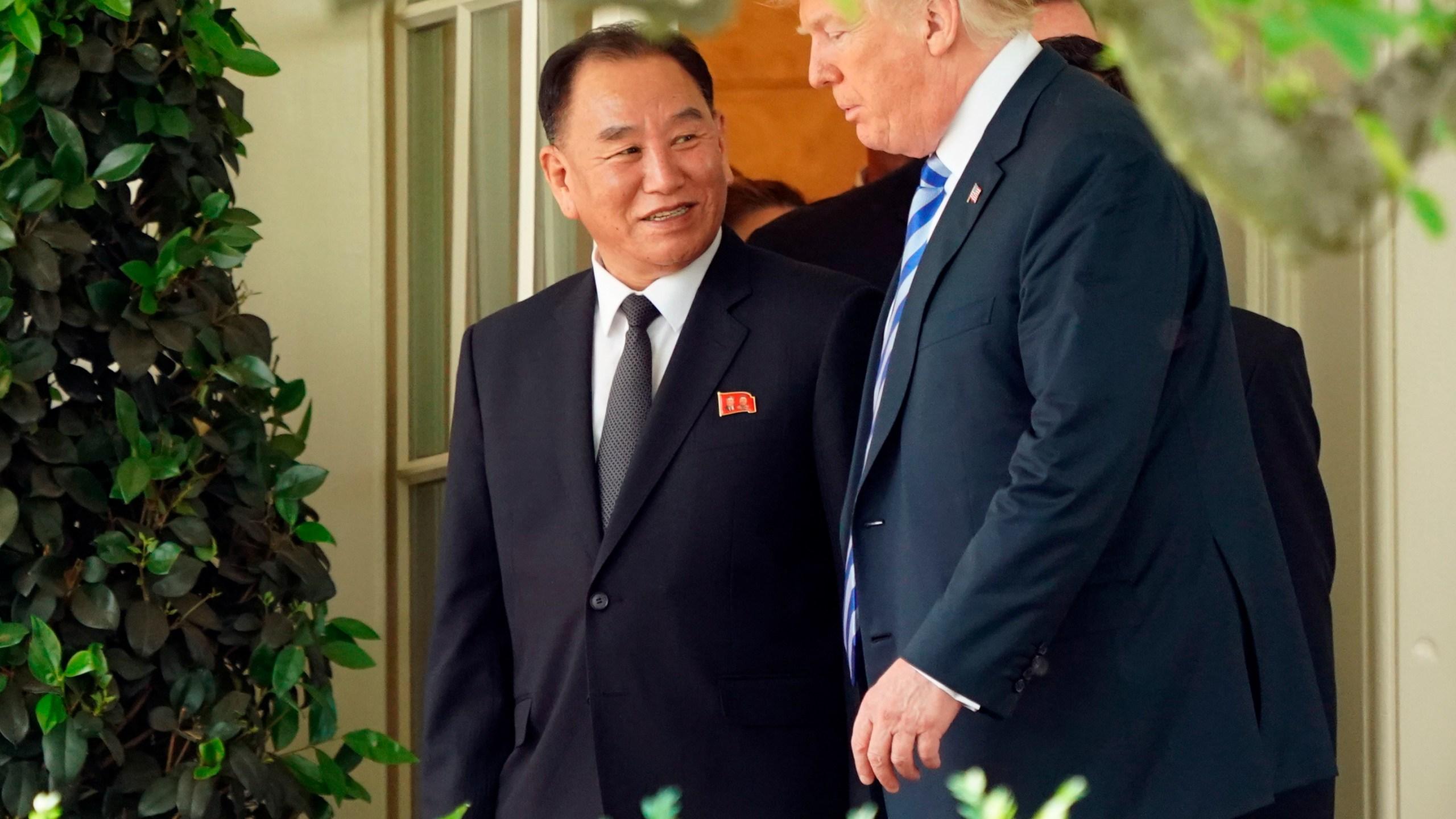 Trump_US_North_Korea_58292-159532.jpg16712054