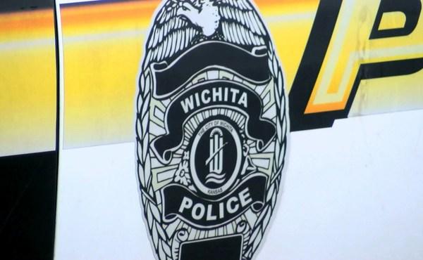 Wichita Police Department_1520525363294.jpg.jpg