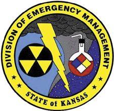 kansas department of emergency management_1528056750450.jpg.jpg