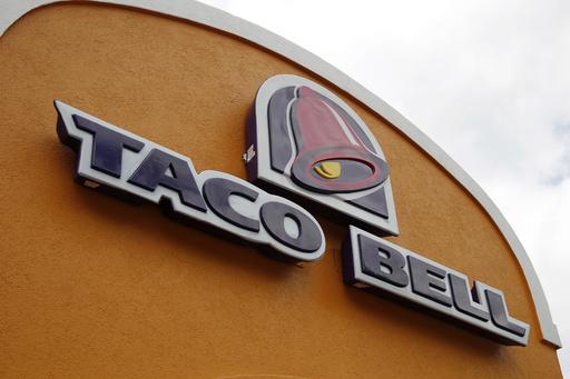 Taco Bell Chicken Shell_350479