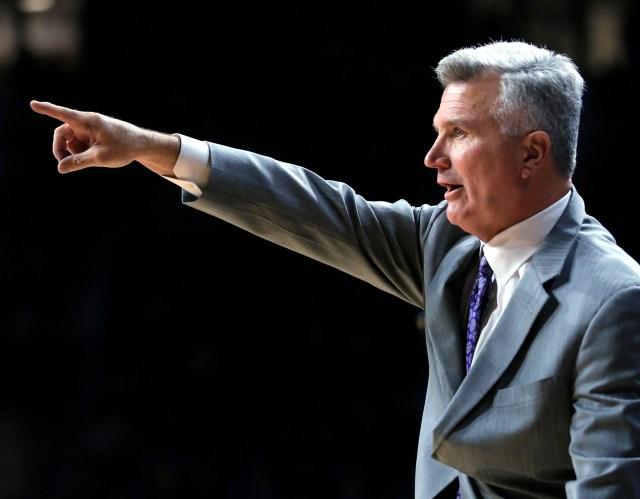 K-State Unveils 2020 Big 12 Conference Slate