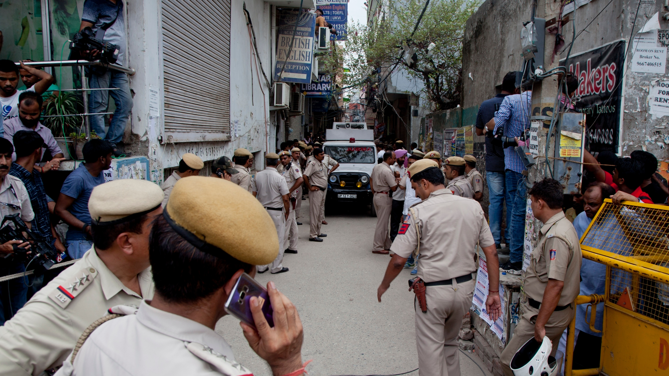 India Bodies Found_1530472119091