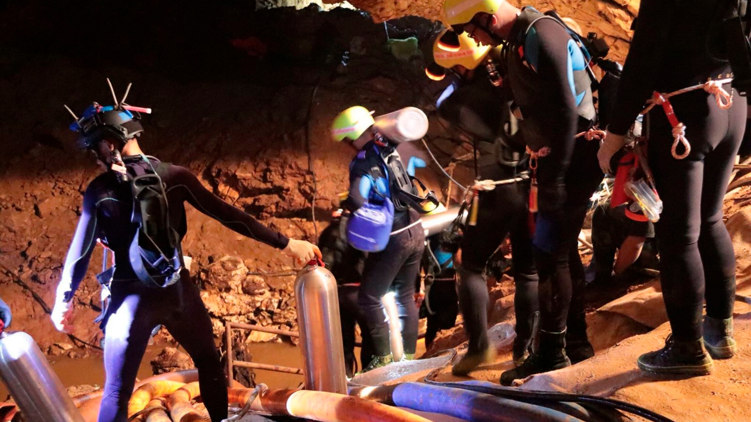 Thailand Cave Search_1531066247491