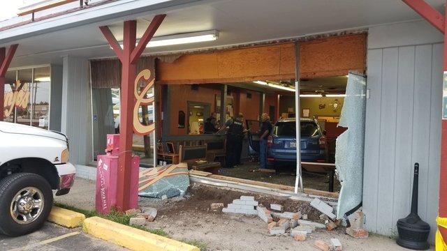 Banjo's Café_1532618479533.jpg.jpg