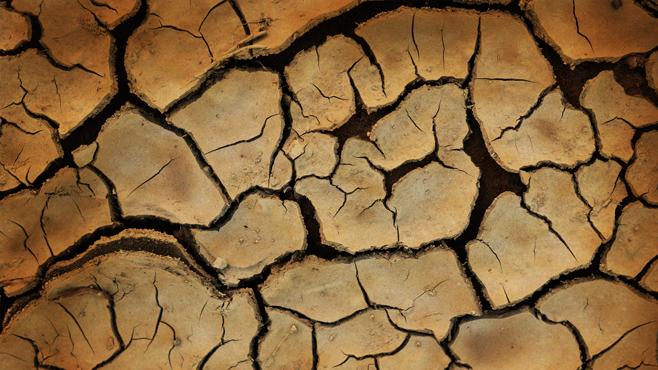 Drought KSN File.png