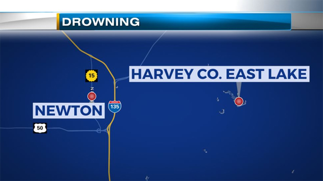 Harvey County East Lake_1531781452810.jpg.jpg