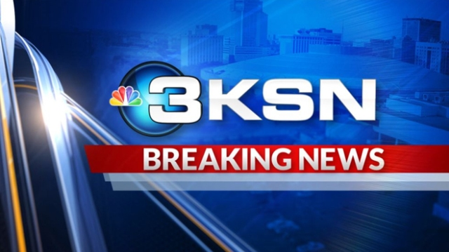 Explosion reported at Beechcraft plant in east Wichita
