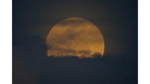 Total Lunar Eclipse_1532700349277