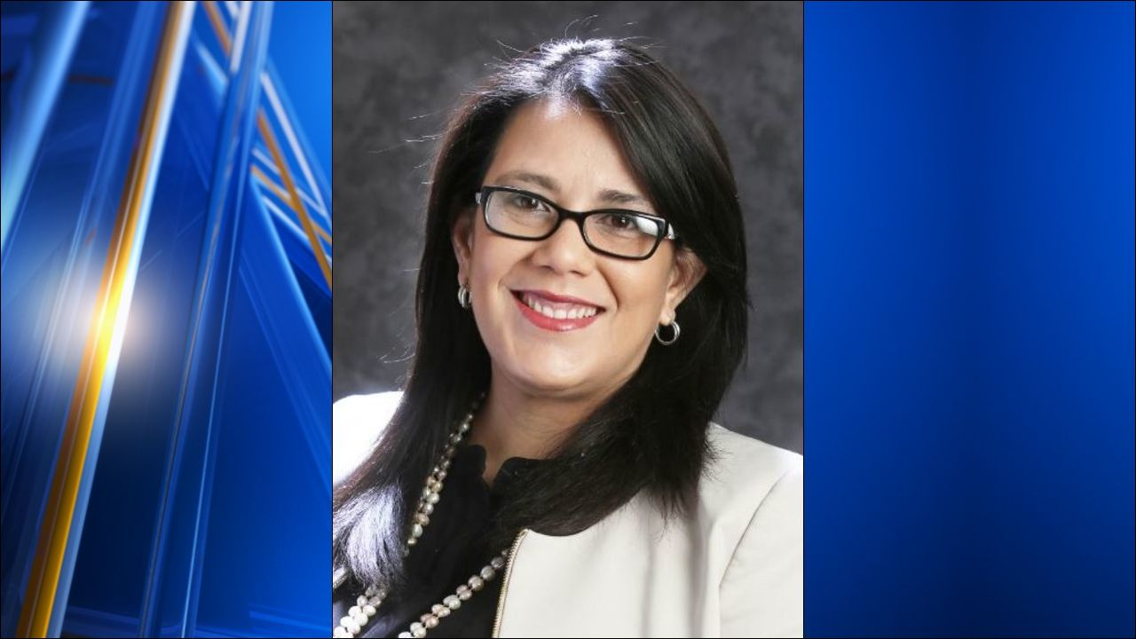 Topeka Mayor Michelle De La Isla.jpg