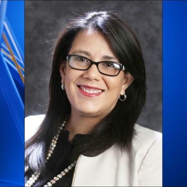Topeka Mayor Michelle De La Isla.jpg