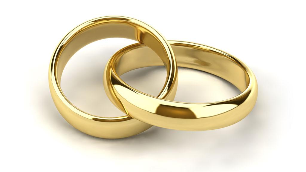 Wedding-Rings-generic-file-MGFX_1522625023001.jpg