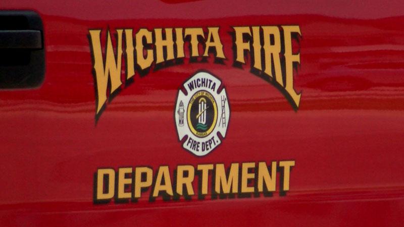 Wichita Fire Department_1520525362097.jpg.jpg