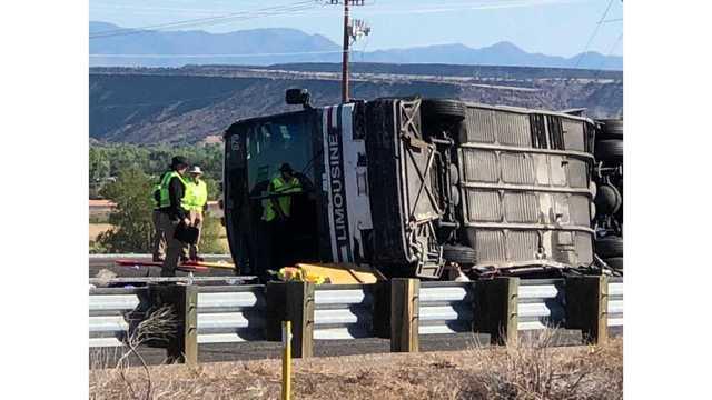 el paso bus crash_1531687326678.jpg.jpg