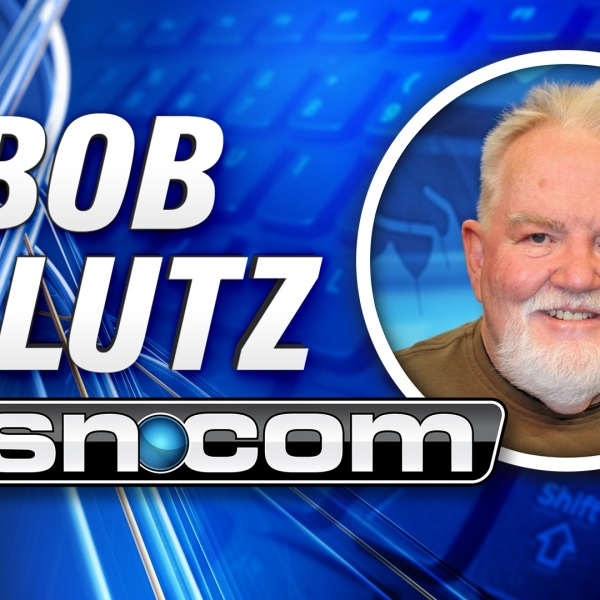 Bob Lutz KSN File