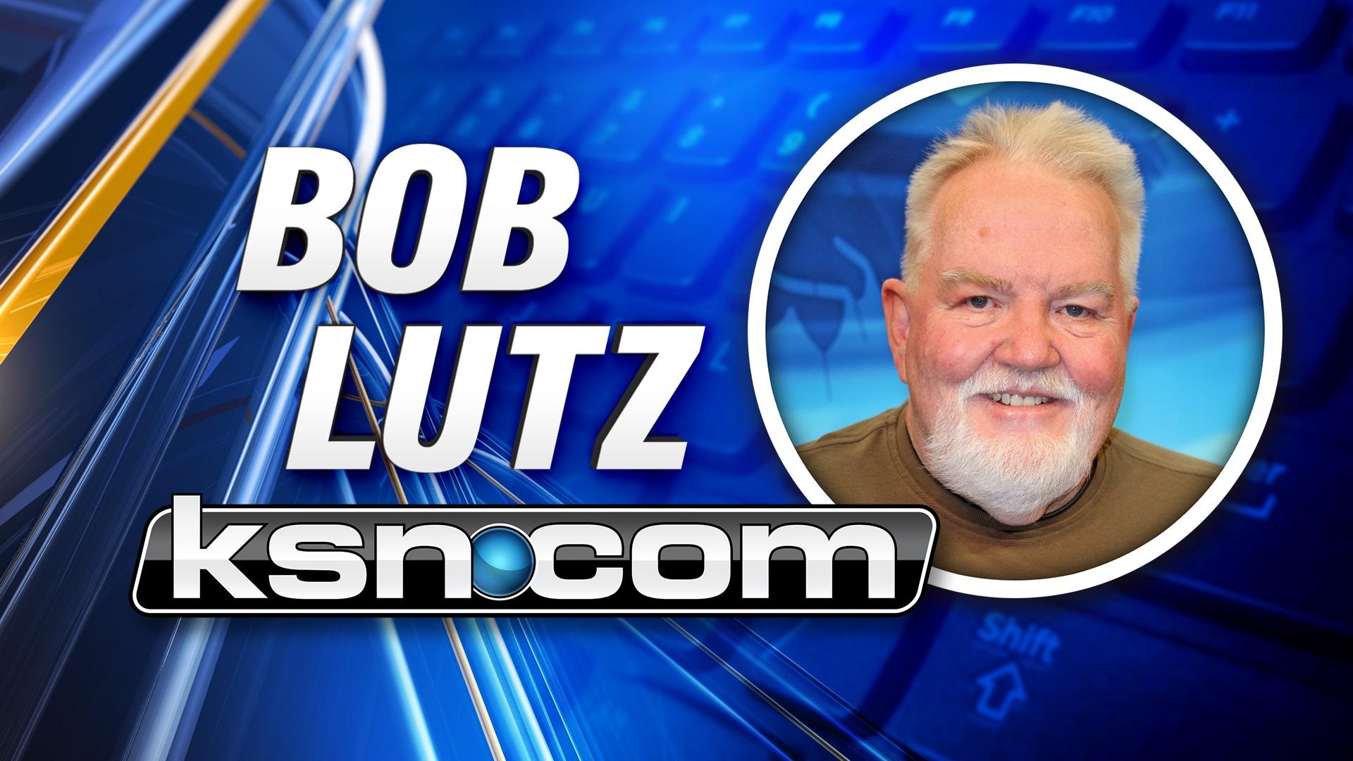 Bob Lutz KSN File