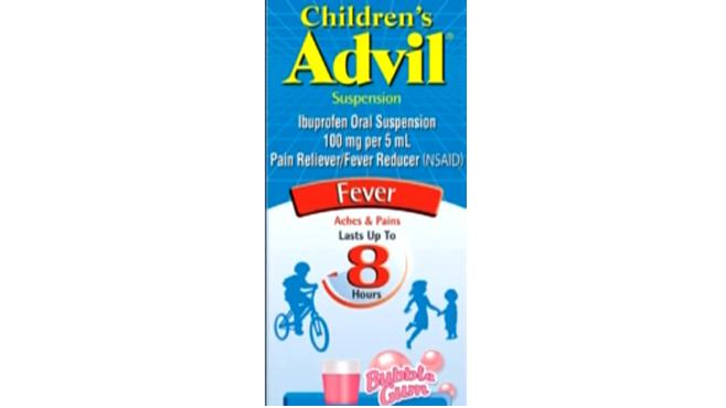 Children's Advil_1535464911256.jpg.jpg