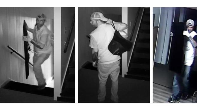Crimestoppers robbery_1535744444132.jpg.jpg