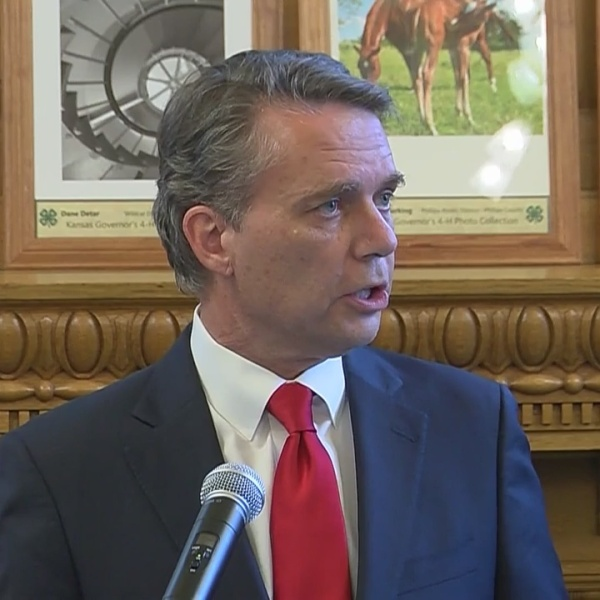 Governor_Colyer_talks_0_20180808231309