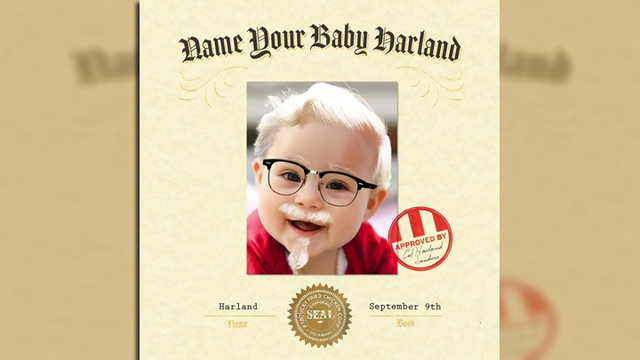 KFC-baby-name_1535631849590_53634074_ver1.0_640_360_1535641846951.jpg