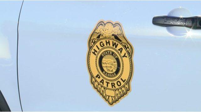 Kansas Highway Patrol_1528301627388.jpg.jpg