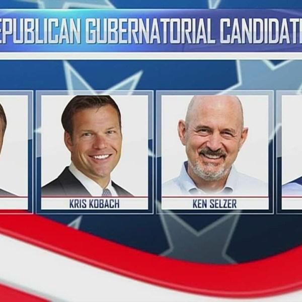 Kansas_Republican_gubernatorial_candidat_1_20180806131124