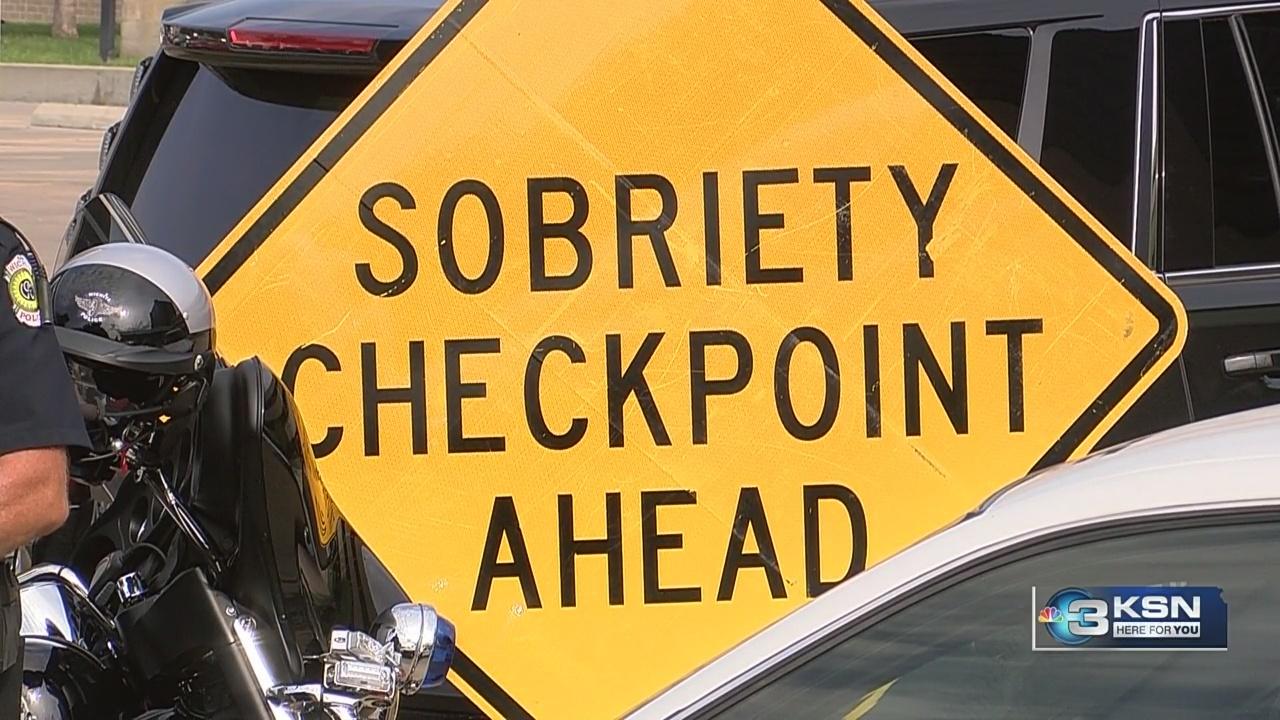 Law_enforcement_announces_DUI_crackdown_0_20180816180350