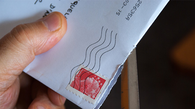 Mail theft_1535390182746.jpg.jpg