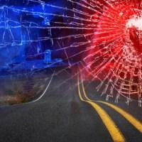 accident-road-crash-fbam_1533331272814.jpg