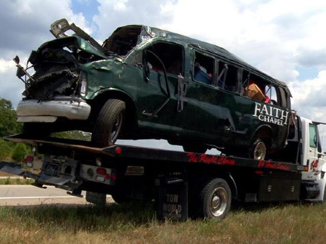 church van crash kshb_1533950402630.jpg.jpg