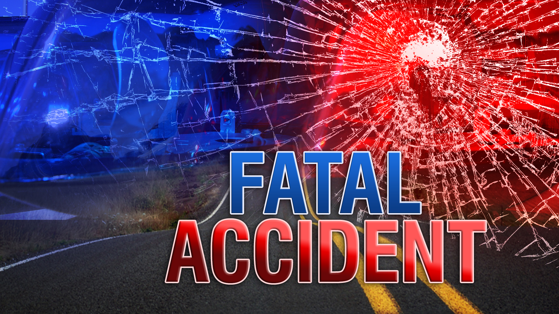 Fatal Accident_187025