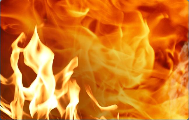 Fire_190760