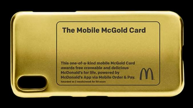mcgold card_1533859742463.JPG.jpg