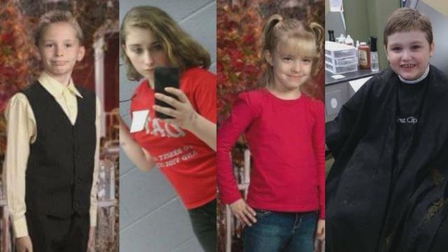missing kids_1535451780992.jpg_53377131_ver1.0_640_360_1535468091312.jpg_53395498_ver1.0_640_360_1535473451915.jpg.jpg