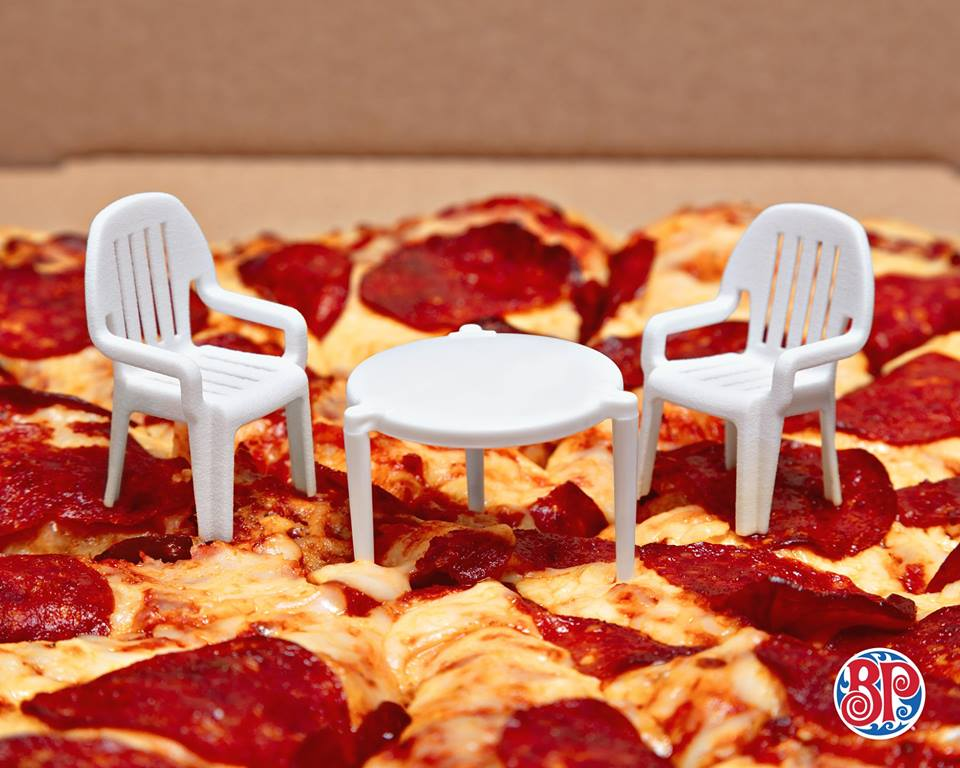 pizza patio_1533154769059.jpg.jpg