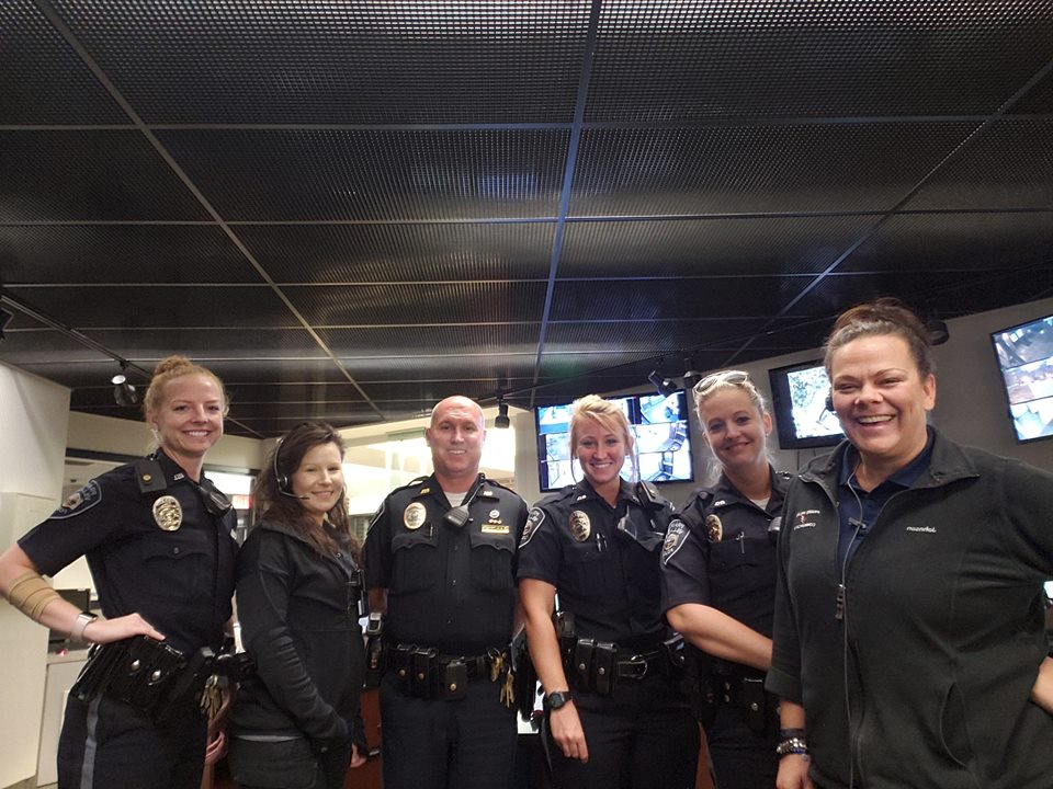 pvpd all female crew_1533243692179.jpg.jpg