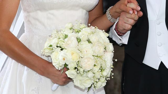 wedding_1535508557617_53448996_ver1.0_640_360_1535546076004.jpg