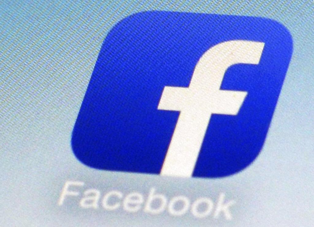 Facebook Discrimination Complaint_1537304254082
