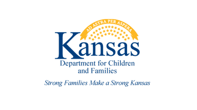 Kansas Department of Children and Families.jpg