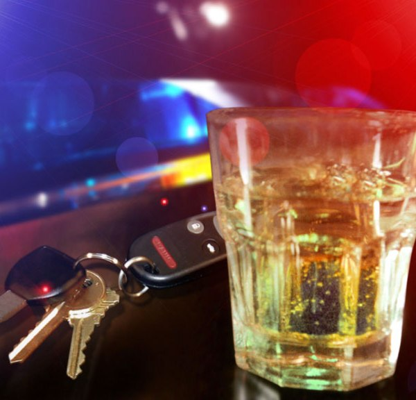Drunk Driving DUI generic_1520618171496.jpg.jpg