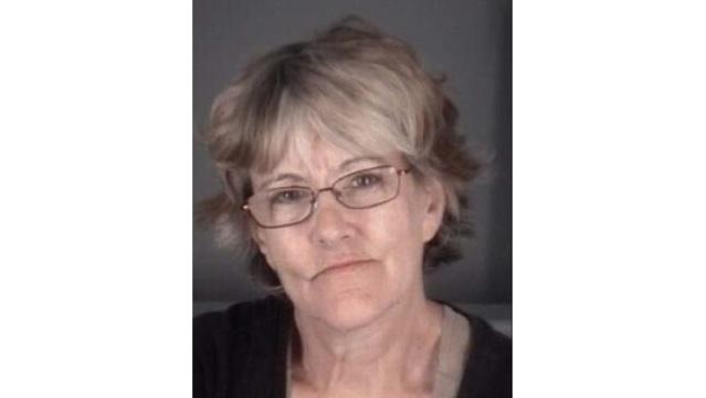 Florida woman arrested after cats were found in UHaul_1538316059155.jpg_57387586_ver1.0_640_360_1538331322242.jpg.jpg
