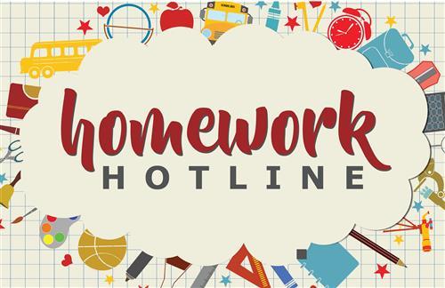 HomeworkHotline-Thumbnail-01_1536084650373.jpg